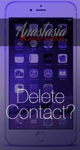 deletecontact