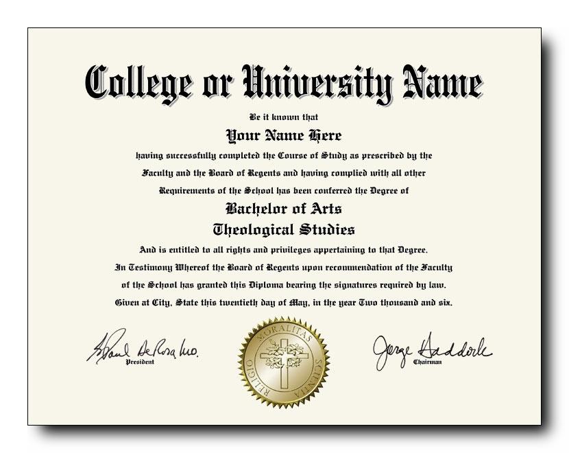 fake_college_diploma_template__1